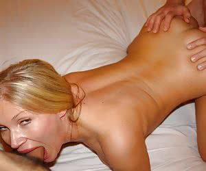 interacal amateur swingers sex pictures