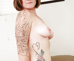 MistyB-More getting naked for you Pictures