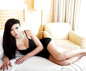 VenusLux-My First Picture Set Pictures
