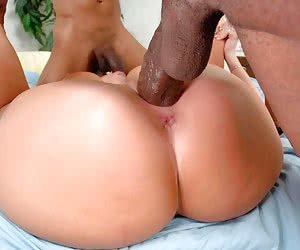 Big cock white cuties images
