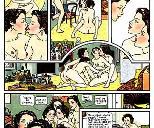 Dirty Porn Comics pictures