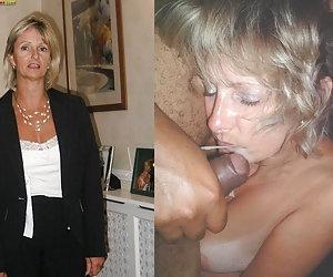 Category: cum on wives