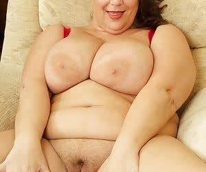 Hi Guys, now Ive got my Tits I suppose you want me to get my knickers off and play with my Pussy dont you, well Ill do t