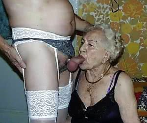 Horny Grannies:This site dedicated to older and mature women addicted to sex.