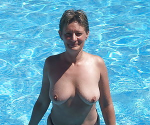 Absolutely Naked
