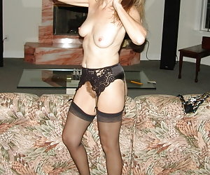 Panty Mania Gallery #120