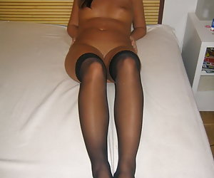 Panty Mania Gallery #144