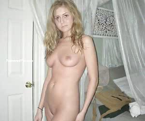 Removed videos of nasty girl next door at home