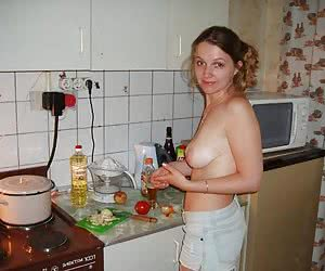 Russian Wives