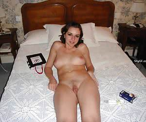 Hot images of my ex girlfriend full nude