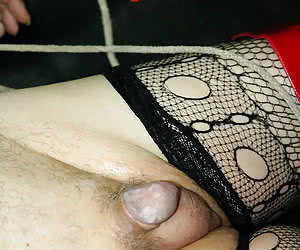 Me, my tiny Clit dick, and my wanting Asshole  photos