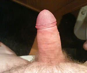 My small cock embarrass me gallery