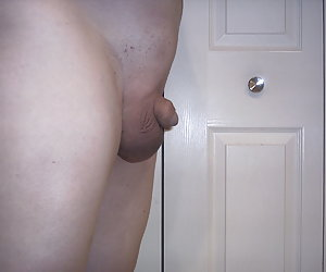 Small hairy 20yr cock pictures