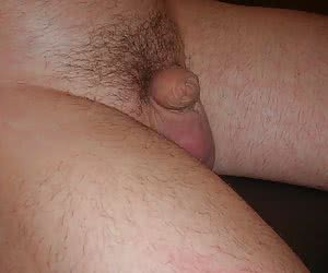 Tiny dick images