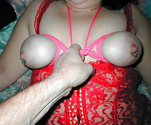 free extreme tits torture