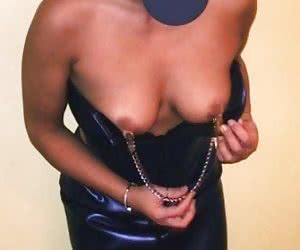 entertainments for a breast