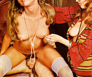 Check up this fascinating vintage porn gallery to see how hot babies pose and fuck.