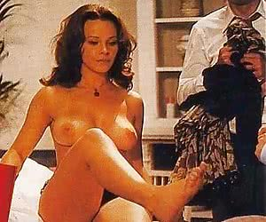 Porn Time Machine. Best Collection Vintage Porn on the Net!