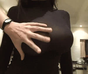 Related gallery: edging-teasing-denial (click to enlarge)