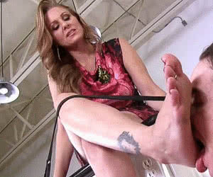Related gallery: foot-domination (click to enlarge)