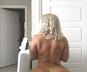 Category: lissa aires