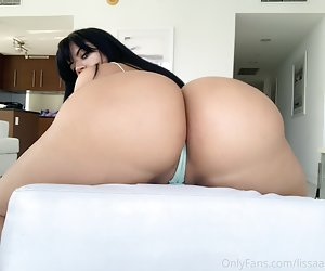 Lissa Aires