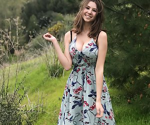 Category: dresses and skirts