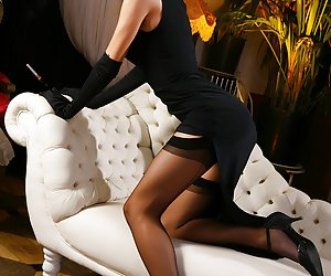 Erotica And Glamour