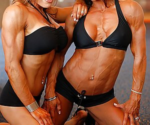 Fitness Babes