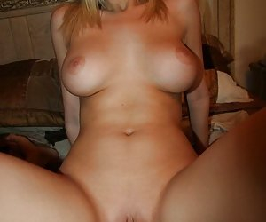 Category: i want to fuck her