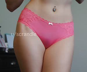 Panty Lovers