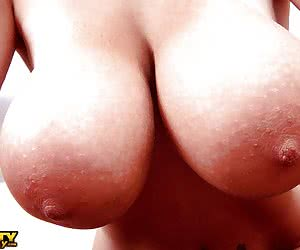 The Love Of Hanging Tits