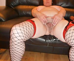 Wives Girlfriends Creampied