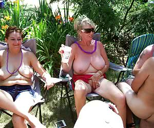 Category: adult playdates
