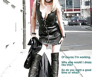 Related gallery: exploited-captions (click to enlarge)