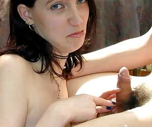 Girls And Cock Size