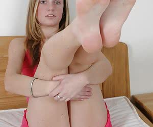 Category: soles