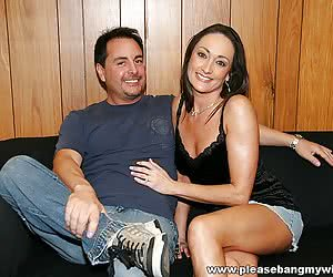Some Time Before The Cuckold
